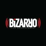 Bizarro Live Colombia